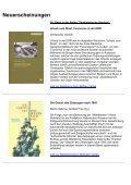 Newletter Archiv - Zentrum für Zeithistorische Forschung Potsdam - Page 3
