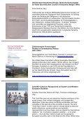 Newletter Archiv - Zentrum für Zeithistorische Forschung Potsdam - Page 4