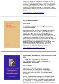 Newletter Archiv - Zentrum für Zeithistorische Forschung Potsdam - Page 5
