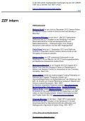 Newletter Archiv - Zentrum für Zeithistorische Forschung Potsdam - Page 6
