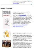 Newletter Archiv - Zentrum für Zeithistorische Forschung Potsdam - Page 7