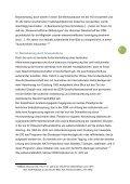 Der Kalte Krieg der deutsch-deutschen Geschichtswissenschaft ... - Page 6