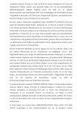 Tagungsbericht - Zentrum für Zeithistorische Forschung Potsdam - Page 2
