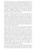 Tagungsbericht - Zentrum für Zeithistorische Forschung Potsdam - Page 3