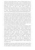 Tagungsbericht - Zentrum für Zeithistorische Forschung Potsdam - Page 4