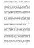 Tagungsbericht - Zentrum für Zeithistorische Forschung Potsdam - Page 5