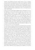 Tagungsbericht - Zentrum für Zeithistorische Forschung Potsdam - Page 6