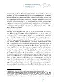 """""""Erinnerung als Pathosformel der Gegenwart"""" - Zentrum für ... - Page 2"""