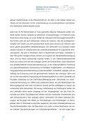 """""""Erinnerung als Pathosformel der Gegenwart"""" - Zentrum für ... - Page 4"""