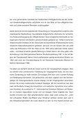 """""""Erinnerung als Pathosformel der Gegenwart"""" - Zentrum für ... - Page 5"""