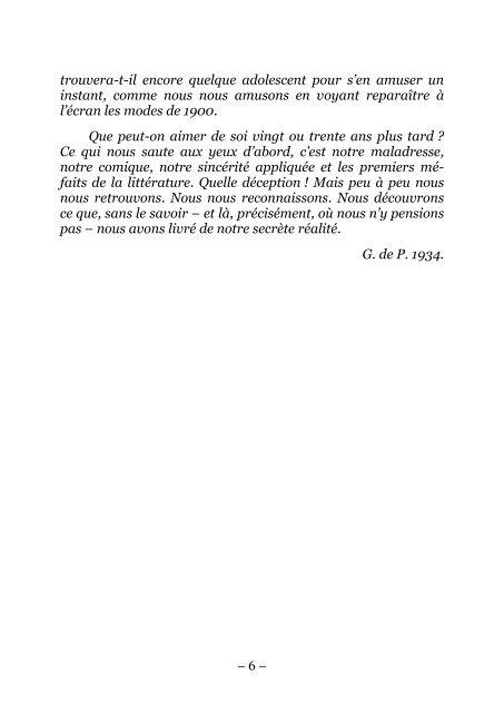 Ibis - Bibliothèque numérique romande