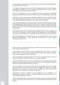 Kunstpflanzen / Plantes artificielles - Amira - Seite 2