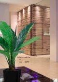 Kunstpflanzen / Plantes artificielles - Amira - Seite 3