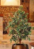 Kunstpflanzen / Plantes artificielles - Amira - Seite 5