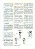 Une expérience à l'école élémentaire / Adelaide Sonatore - Page 2