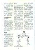 Une expérience à l'école élémentaire / Adelaide Sonatore - Page 3