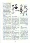 Une expérience à l'école élémentaire / Adelaide Sonatore - Page 4