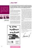 kabine 2/2010 - Kapers - Page 6