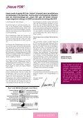 kabine 2/2010 - Kapers - Page 7