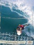 Les vagues artificielles, le futur du surf ? - Page 3
