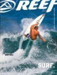 Les vagues artificielles, le futur du surf ? - Page 5