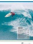 Les vagues artificielles, le futur du surf ? - Page 7
