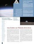 partie 2 - Page 6