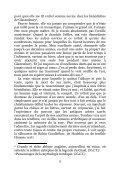 La Confiance - Page 5
