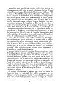 La Confiance - Page 6