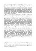 La Confiance - Page 7