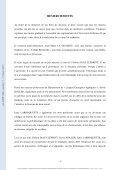 tel-00651469, version 1 - TEL - HAL - Page 4