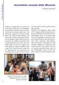 L'AMICO - Page 4