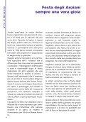 L'AMICO - Page 6