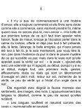 la voix d'alto - Page 4
