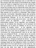 la voix d'alto - Page 7