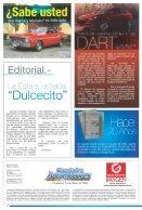 aut. junio - Page 5