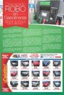 aut. junio - Page 6