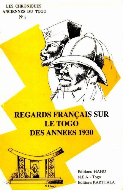 Photo Poster art foncé Encadrée Imprimer-HOMME AVEC PARAPLUIE debout sur un quai