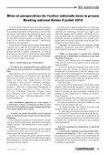 Le média Twitter - Le syndicat des correcteurs - Page 5