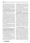 Le média Twitter - Le syndicat des correcteurs - Page 6