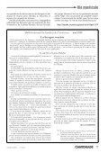 Le média Twitter - Le syndicat des correcteurs - Page 7