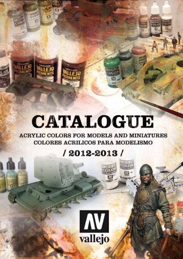 vallejo-catalogo.pdf