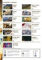 vallejo-catalogo.pdf - Page 2