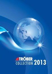 Kunststoff Pocket Lighters - Troeber.com