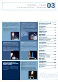 Kunststoff Pocket Lighters - Troeber.com - Page 3