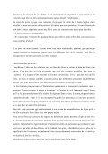 Première Partie - download - Page 6