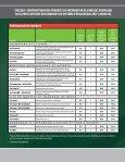 Brochure LEED - Adhésifs Proma inc. - Page 5