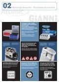 Kunststoff Pocket Lighters - Troeber.com - Page 2