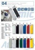 Kunststoff Pocket Lighters - Troeber.com - Page 4