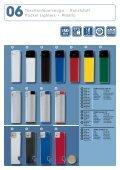 Kunststoff Pocket Lighters - Troeber.com - Page 6